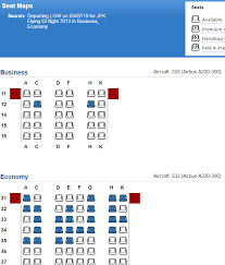 Norwegian Seating Chart Norwegian Using Leased Aircraft On Us Routes Starting This Week