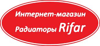 <b>Радиаторы Рифар</b> (Rifar) <b>Монолит</b> (<b>Monolit</b>) <b>350</b> - купить ...