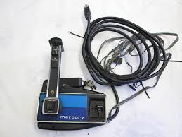 quicksilver tach wiring diagram wirdig quicksilver outboard controls wiring diagram wiring