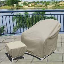 outdoor covers for furniture. Treasure Garden Outdoor Furniture Covers For