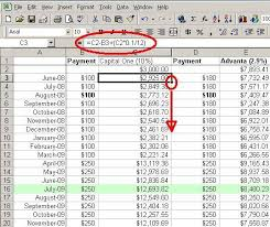 Student Loan Repayment Excel Spreadsheet Radiovkm Tk