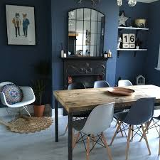 Small Picture The 25 best Dark dining rooms ideas on Pinterest Black dining