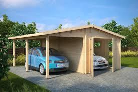 carport garage full size of exteriors enclosed pics large to conversion ph carport garage full size of exteriorsportable enclosed carports attached