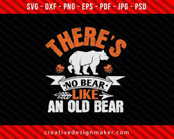 Free for commercial use no attribution required high quality images. Animals Svg Page 2 Creativedesignmaker