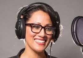 Nicki Gonzalez - Session & Demo Vocalist - Los Angeles | SoundBetter