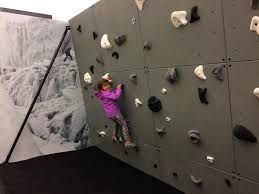 Small Picture Perfect for a kids climbing wall or a home climbing wall