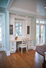 office in kitchen. Charming Kitchen Desk Ideas Best About Desks On Pinterest Office In E