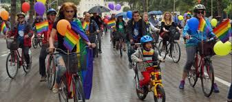 Gay albania homosexual police