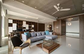 modern interior design apartments. Full Size Of Living Room:small Studio Apartment Ideas Modern Building Architecture Interior Design Apartments S