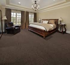 Carpets For Bedrooms