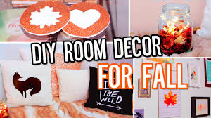 Sweet shabby chic valentines day decor ideas Crafts Diy Room Decor For Fall Make Your Room Cozy Nosew Pillow Tumblr Decorations More Youtube Designs Mein Mousepad Design Mousepad Selbst Designen Diy Room Decor For Fall Make Your Room Cozy Nosew Pillow Tumblr