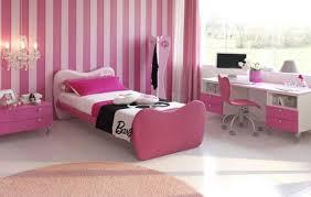 Bedroom Designs Categories Master Bedroom Interior Design Ideas Delectable Paint Designs For Bedroom Creative Plans