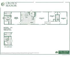 full size of bed cool oak creek homes floor plans 10 accesskeyid disposition 0 alloworigin 1
