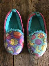 Us Size 13 Chooze Shoes For Girls For Sale Ebay