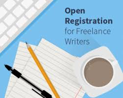 don t miss your chance to join the best lance  don t miss your chance to join uvoСorp the best lance academic writing agency