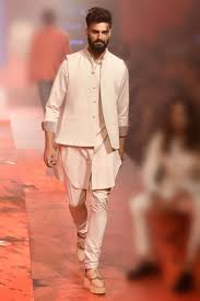 Kunal Rawal Fashion Designer Kunal Rawal