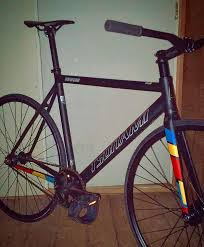 These appear to be taiwan prices not bad; Finally Finished My Project Bike Fixedgearbicycle