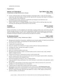 political campaign manager resume this is activities director resume articlesites info