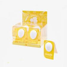 Отбеливающая ночная <b>яичная маска</b> для жирной кожи Real ...