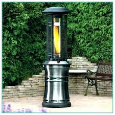 outdoor gas heater reviews patio patio gas heaters page heavy duty furniture outdoor heater reviews patio