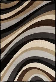 modern carpet texture. Modern Carpet Texture E