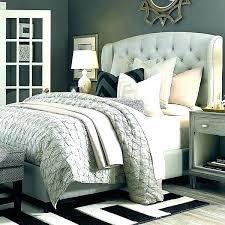 headboard bedroom sets tufted headboard bedroom set padded headboard bedroom upholstered headboard bedroom set upholstered headboard