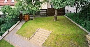 Small Picture Google garden design