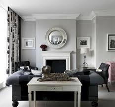 Black And White Tile Designs Porcelain Tile Flooring Decorating