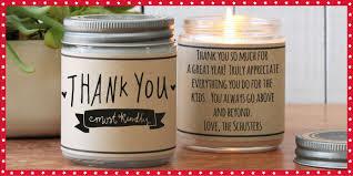 20 teacher appreciation gift ideas to show your graude this