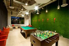 office game room. Skype Games Rooms Office Game Room A