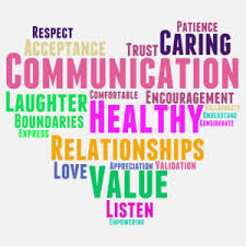 Image result for relationships
