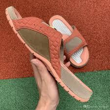 Designer Platform Flip Flops Fashion Luxury Off Designer Flip Flops Brand Shoes For Mens Platform Sandals White Slippers Slides New Arrival Men Loafers Size 5 11 Slippers For Men