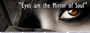 Beautiful Eyes Quotes Love Best of Eyes Are The Mirror Of Soul'' Beauty Quotes Love Inspiration
