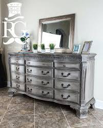 refurbishing furniture ideas. Refurbished Furniture Nice Painting Antique Ideas Best About Dressers On Business Refurbishing N