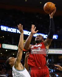 Miami Heat beats Avery Bradley ...