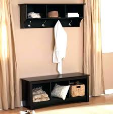 shoe storage bench ikea coat rack and with entryway hemnes