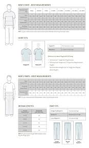 Carhartt Size Chart Mens Carhartt Ringspun Non Pocket Slim T Shirt Mens The Clymb