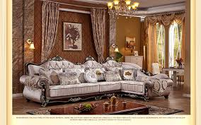european style living room furniture. living room european style sofa new classics french designs on woodwork fabric ,corner furniture a