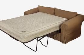Fold Out Sofa Bed Full Size Sofa Fold Out Sofa Bed 3 Amazing Fold Out Sofa Bed Large Size Of
