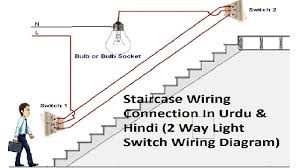 simple wiring diagram for 3 way switches wire switch video on how to simple wiring diagrams for home at Simple Wiring Diagrams