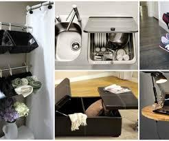 diy space saving furniture. Large-size Of Awesome Diy Space Saving Furniture Ideas In N