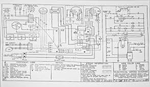 Rheem Package Unit Wiring Diagram   WIRE Center • additionally Basic  pressor Wiring   YouTube besides  moreover Goodman Ac Unit Wiring Diagram   WIRE Center • furthermore  further Goodman Air Handler Fan Relay Wiring Diagram Free Picture likewise  further Wiring Diagram For Goodman Ac Unit Save Ac Package Unit Wiring moreover  furthermore Goodman Air Handler Fan Relay Wiring Diagram Free Picture    plete in addition Goodman A24 10 Wiring Diagram   Wiring Diagram. on goodman ac unit wiring diagram