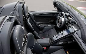 porsche 918 spyder 2015 price. 2014 porsche 918 spyder interior front seat 2015 price