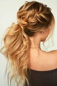 unique hairstyles 37 incredible hairstyles for thin hair