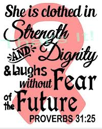 Breast Cancer Quotes Gorgeous Ideas Aboutt Cancer Sayings On Pinterestt Hover Me