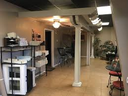 americal awning 2122 q st bakersfield ca
