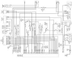 volvo wiring diagrams carlplant 1985 volvo wiring diagram at Volvo Wiring Diagram