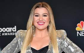 Kelly Clarkson to take over Ellen ...