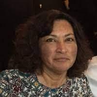 Irma Glass - QA Manager - FirstCare Health Plans, a Baylor, Scott & White  Company   LinkedIn