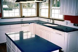 lava rock countertop architecture wonderful blue quartz kitchen throughout decor 0 fire pit lava rock accent
